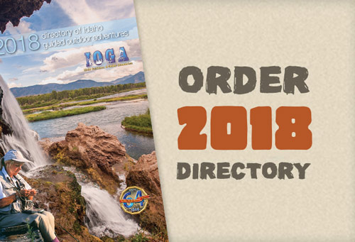 order-2018-directory