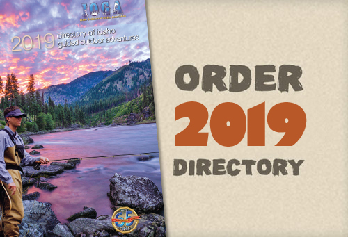 order-2019-directory