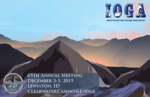 Annual Meeting Save The Date (separate)
